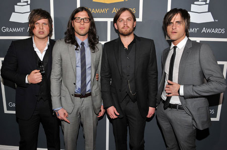 kings_of_leon_617.jpg