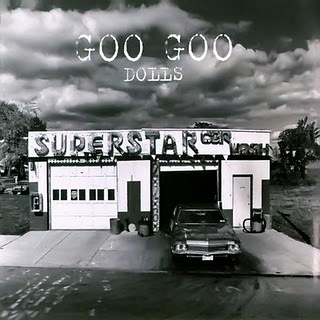 GooGooDolls_SuperstarCarWash(1993).jpg