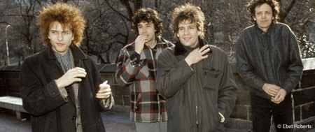 THE-REPLACEMENTS.jpg